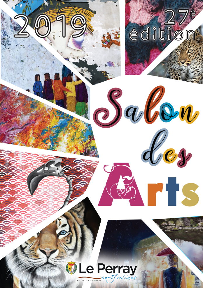 27-salon-des-arts-le-perray-en-yvelines