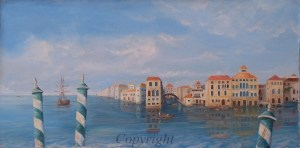 f-panoramique-venise--2m50